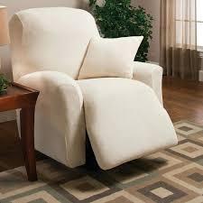 slip covers for recliners u2013 steakhousekl club