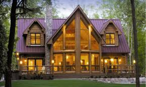 Log Cabin Home Floor Plans by Log Cabin Home Designs And Floor Plans Log Cabin Home Designs And