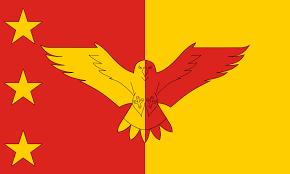Bogota Flag Sutherland Wikipedia