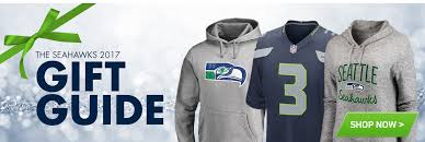 seattle seahawks apparel gear jerseys merchandise official
