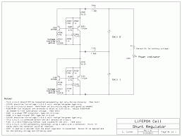 series parallel circuit examples wiring diagram components