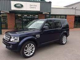 landrover freelander 2002 sport wagon manual mj fews used cars gloucestershire