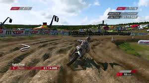 play motocross madness online youtube live motocross madness game download play of