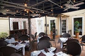 Patio Bars Houston Have You Visited These 20 Outstanding Houston Restaurant Patios