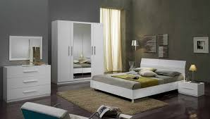 chambre adulte moderne pas cher chambre complete adulte pas cher frais chambre adulte plã te eleane
