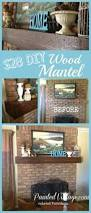 74 best fireplace mantel plans images on pinterest fireplaces