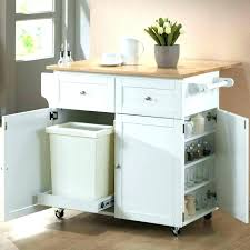 kitchen island with storage and seating kitchen island cart with seating rolling island cart kitchen island