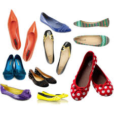 Comfortable Stylish Work Shoes Flats Or High Heels Investigating Shoes That Are Both Comfortable