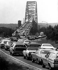 cape cod canal and bridges pictures the boston globe