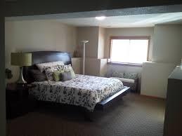 cost finish a basement tags beautiful basement bedroom ideas