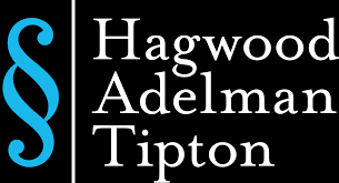 news u0026 events hagwood adelman tipton law firm