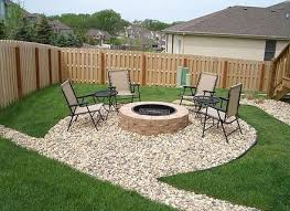 small backyard landscaping ideas for privacy the garden