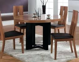 large dining table sets round dining set for 4 large size of round table set round kitchen