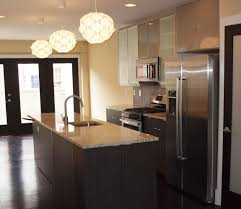 Kitchen Design Philadelphia by Portfolio Philadelphia Architect U0026 Interior Design
