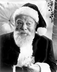 tcm and macy u0027s to celebrate christmas in big apple with miracle on