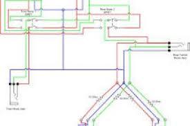 iphone headphone remote wiring diagram wiring diagram