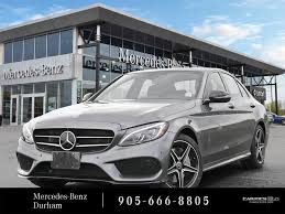 mercedes c300 wallpaper new 2018 mercedes benz c class c300 sedan in whitby i74113
