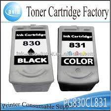 reset tool for ip1880 ink cartridges canon pixma ip1880 ink cartridges canon pixma ip1880
