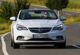 opel cascada riwal888 blog new world premiere at iaa powerful opel