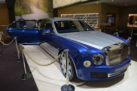 bentley mulsanne 2014 bentley mulsanne prices reviews and new model information autoblog