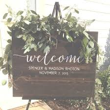 Inexpensive Wedding Programs Best 25 Cheap Wedding Reception Ideas On Pinterest Budget