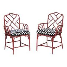 Chippendale Chair by Gently Used Vintage Chippendale Furniture For Sale At Chairish