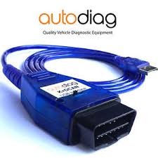 bmw e series coding bmw usb k dcan diagnostic coding cable switched k d for
