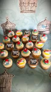 best 25 teacher cupcakes ideas on pinterest snow white cupcakes