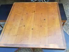 drexel coffee table drexel furniture ebay