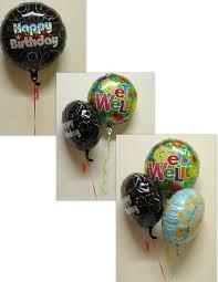 balloon delivery winston salem nc balloons candy stuffed animals winston salem nc clemmons nc