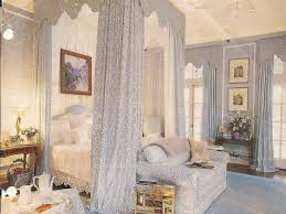 bed ideas adorable canopy bed curtains canada along with canopy full size of bed ideas adorable canopy bed curtains canada along with canopy bed sheer