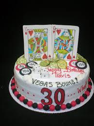 decorated cake design 1851 strossner u0027s bakery cafe deli