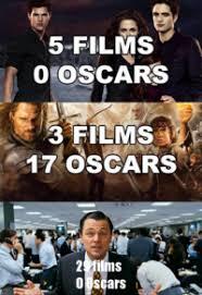Leonardo Dicaprio Meme Oscar - 20 best leo dicaprio oscar memes the brophisticate