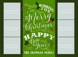 holiday cards custom personalized printing u2013 paperandmore com
