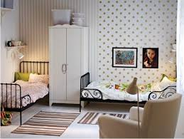 Beds For Girls Ikea by Pick Of The Week Shared Kid U0027s Space Dresser Spaces And Lights