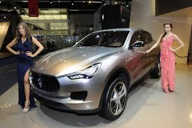 maserati philippines maserati levante price philippines the best wallpaper cars