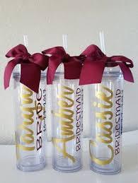 bridesmaid gifts cheap 51 cheap bridal gifts for bridesmaids gifts bridal