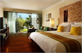 master bedroom decorating ideas 2013 bedroom master bedroom color ideas 2013 compact light hardwood