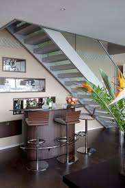 Stairs Designs For Home 33 Design Mini Bar Ideas For Your House Dream House Ideas