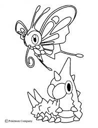 61 pokemon images pokemon party pokemon