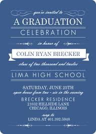 108 best graduation party ideas images on pinterest graduation