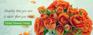 send flowers to someone 5 reasons to flowers delivered in november roanoke florist