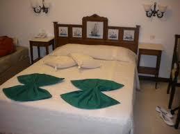chambre d h es de charme chambre du yali charme picture of cactus yali hotels