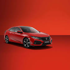 browse our range of honda cars u0026 find a dealer honda uk
