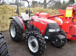 case ih farmall 55 tractor parts what to look for when buying