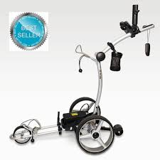 if you are looking for bat caddy golf cart then this is the best