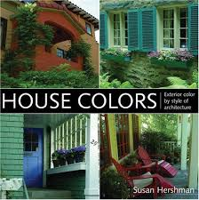 47 best ideas for the house images on pinterest exterior houses