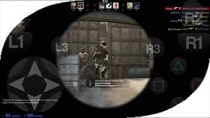 cs go for android phones free download gameplay youtube