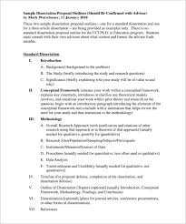 Write My Culture Dissertation Introduction by Listing Scientific Publications On Resume Journeyman Framer Resume