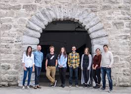 about cactus creative a design agency based in kendal cumbria